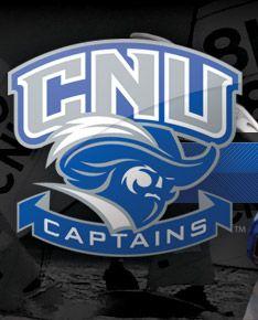Christopher Newport University!