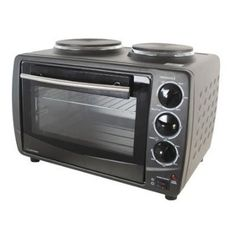 11 Best Kitchen Images Mini Ovens Argos Argus Panoptes