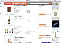 Los chinos, interesados por la compra online de vinos. Revista infoRETAIL.