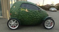 57 best avocado images on pinterest avocado funny images and subway s avocado car for sale on craigslist publicscrutiny Image collections