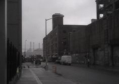 NYC - Well Actually Williamsburg