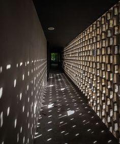 Galería - Resort Lima Duva / IDIN Architects - 26