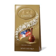14 Best Chocolate Images Chocolate White Chocolate