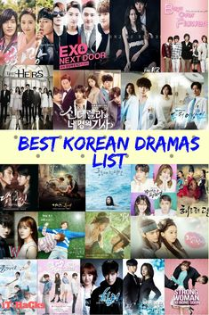 iT HaCks: Best korean romantic comedy dramas list - Popular Romantic korean dramas you must watch Korean Drama Romance, Korean Drama List, Korean Drama Funny, Watch Korean Drama, Korean Drama Quotes, Korean Drama Movies, Watch Drama, Popular Korean Drama, Comedy Movies List