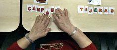 Detectan los signos de alzhéimer más tempranos jamás observados