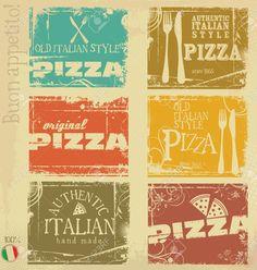 imagens para quadros vintage cozinha - Pesquisa Google