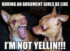 Women�s Logic (27 Photos)