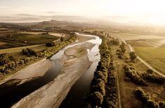 Craggy Range - Creators of the new World Classics Wine Tasting, New Zealand, Vineyard, Country Roads, Range, Tours, Wineries, World, Travel