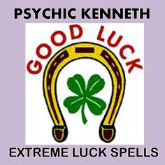 Ask Online Psychic Healer Kenneth Call / WhatsApp Black Magic Love Spells, Easy Love Spells, Powerful Love Spells, Miracle Healing Prayer, Prayers For Healing, Spiritual Healer, Spiritual Guidance, Spirituality, Love Psychic
