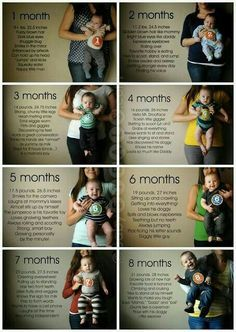 baby book plans.
