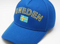 #caps #futbol #football #spain #españa #cap #gorras #gorra #fan #tophats #accessories #beauty #capaddict #capsshop #capsonline #capsonlineshop #fashion #fitted #fittedcaps #gorrasnewera #gorrasoriginales #gorrasviseraplana #snapback #gorrassnapback #eurocopa #euro2016 #sweden