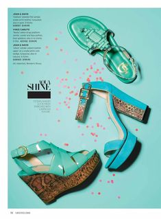 Shoes Still Life (via Nordstrom). Shoes Editorial, Editorial Fashion, Still Life Photography, Fashion Photography, Shoe Photography, Product Photography, Foto Still, Fashion Still Life, Shoes Ads