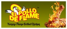 POLLITOS CHICKEN-FRANCHISE #Pollito's Business Systems encourages interested franchisees to join the #Pollito's Chicken Quick Service Restaurant Family. Our network of outlets is growing fast along with a fast growing loyal customer base.