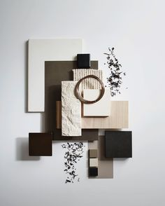 Are you interested in change your home decor? We can help with some inspirations. Check now at spotools.com