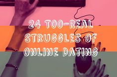Online dating revolutionized the way people connect with each other, opening up new avenues for finding romantic love -- and of course, bringing with it a whole host of new Funny Dating Quotes, Dating Humor, It Movie Cast, It Cast, Dating Women, Lifetime Movies, I Need To Know, Dating Profile, Romantic Love