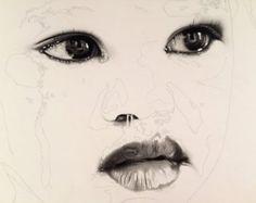Custom photorealistic portraits by PortraitMasterpiece on Etsy