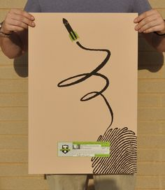 Maker Faire - Trenton Jay