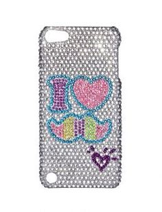 Cool justice phone case awesome pretty Gemstones