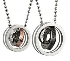 Virgin Shine Stainless Steel Rhinestones 3 Circles Couple Pendant Necklace VIRGIN SHINE http://www.amazon.co.uk/dp/B00MZZTYWS/ref=cm_sw_r_pi_dp_DJnCub0TB6EQH