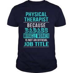 OWNER (PHYSICAL THERAPIST) T-SHIRTS, HOODIES (22.99$ ==► Shopping Now) #owner #(physical #therapist) #shirts #tshirt #hoodie #sweatshirt #giftidea