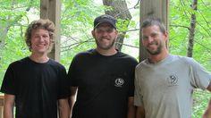 Quality Asheville Home Builder - Duinkerken Homes