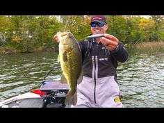 4 Tips to Boost Success With Walking Topwater Baits Bass Fishing Videos, Fishing Tips, How To Catch Crappie, Drawn Fish, Aqua Culture, Fishing Pictures, Fishing Techniques, Crappie Fishing, Insta Pictures