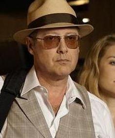 c8ec78eee9e Oliver Peoples De Oro Polarized Sunglasses as seen on Raymond  Red   Reddington in The Blacklist