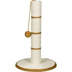 Ideas For Cats Diy Projects Hacks Scratching Post Diy Cat Toys, Pet Toys, Cat Gym, Cat Bedroom, Cat Hacks, Wood Dog, Scratching Post, Cat Tree, Cat Furniture