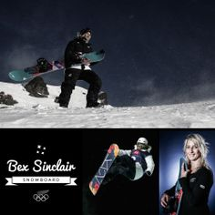 Bex Sinclair - Snowboard Halfpipe Olympic Team, Winter Olympics, Olympians, Snowboarding, Darth Vader, Movie Posters, Movies, Fictional Characters, Films