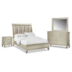 Eastvale Mattress And Furniture Eastvale Ca