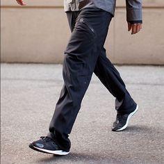 men-running-pants-10.jpg (580×580)
