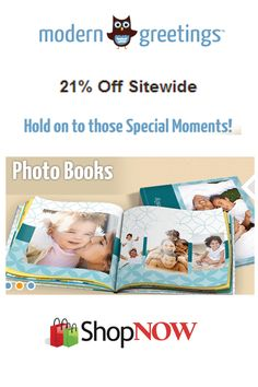 Moderngreetings Coupon: Get 20% Off Sitewide!