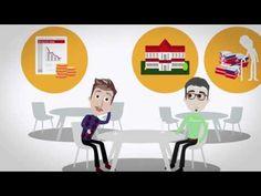 Samuel Asset Management - Financial Planning