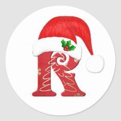 Christmas Stickers, Christmas Clipart, Christmas Card Holders, Christmas Alphabet, Christmas Art, Holly Christmas, Christmas Decoupage, Christmas Stuff, Christmas Greetings
