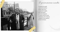 {B}Alda Merini, le poesie sul suo sito{/B}