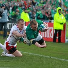 11.Keith Earls Keith Earls, Ireland Rugby, Irish Rugby, Soccer, Sports, Hs Sports, Futbol, Soccer Ball, Excercise
