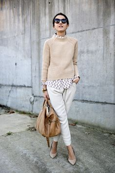 one shirt, three different outfitsone shirt, three different outfits - Lovely Pepa by Alexandra