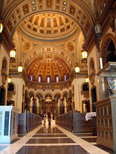 Cathedral of the Sacred Heart #RVA      Churches and Cathedrals Of The World - Page 35 - SkyscraperCity