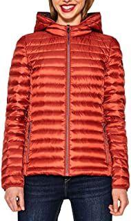 Esprit Damen Jacke 47 91 3 6 Von 5 Sternen Damen Jacke Herbst Winter Leichte Jacke Winterjacken Und Jacken