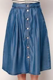 Résultats de recherche d'images pour «jupe tencel jeans québec» Waist Skirt, Dress Skirt, High Waisted Skirt, Ugg, Jean Skirt, Jeans, Zoom, Skirts, Images