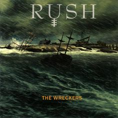 rush albums - Google Search