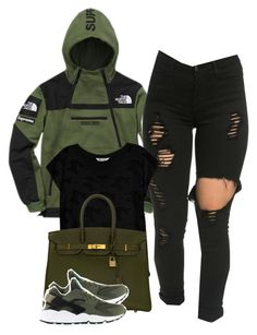 """""""Feels