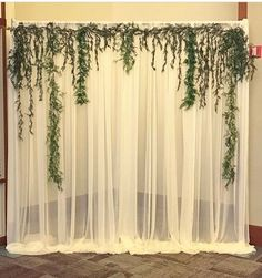 Rustic bridal shower backdrop decoration 33 Ideas for 2019 Deco Baby Shower, Diy Shower, Baby Shower Themes, Baby Boy Shower, Baby Shower Decorations, Wedding Decorations, Shower Ideas, Birthday Decorations, Wedding Ideas
