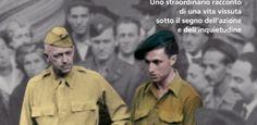 Dan Segre, vita di un ebreo inquieto | Cultura, PEM - Piazza Enciclopedia Magazine | Treccani, il portale del sapere