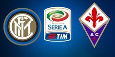 Serie A: Mancini si inchina a Paulo Sousa, tripletta Kalinic, Fiorentina vince 4-1 e affianca l'Inter in testa. Sblocca Ilicic su rigore, poi è show Kalinic. A segno Icardi. Nerazzurri in 10 dal 31' per l'espulsione di Miranda