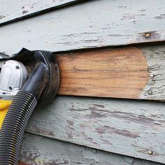 Wood, Decks, and Siding Tool - Diamabrush - Bobby wishlist - Heimwerkerprojekte Woodworking Projects Diy, Woodworking Shop, Woodworking Plans, Welding Projects, Woodworking Supplies, Woodworking Square, Diy Projects, Woodworking Basics, Woodworking Magazine