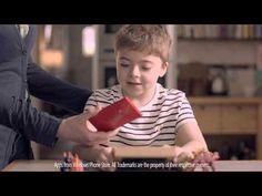 Windows Phone: Things Kids Say