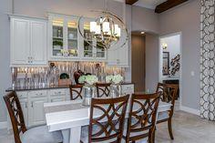 Homes by WestBay- Key Largo