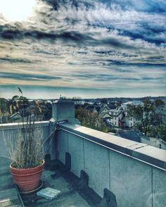 #rooftop