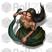 Elf Druid, Map Layout, Female Elf, Human Human, Fantasy Setting, Playing Games, Belly Dancers, Pen And Paper, Tabletop Games